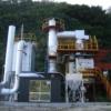 中型焼却炉 TG-195 2006年環境大臣賞受賞